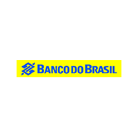 logo bb - Banco do Brasil