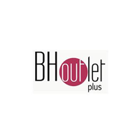 logo-bh-outlet