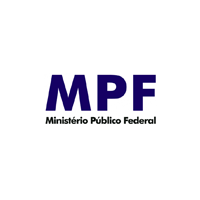 logo mp1 - mpf